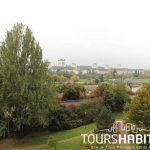 image T3 Tours - 033.01.075