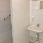 image Appartement T3 Tours Est- Rochepinard-033.02.181 AB